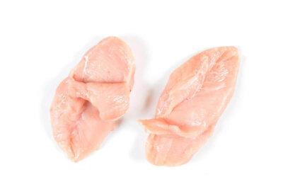 חזה עוף עם כיס למילוי – טבעי