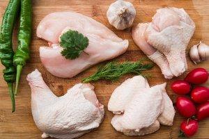 עוף אורגני – מדוע חשוב לבחור בשר ועופות אורגניים?