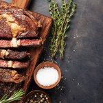 המדריך השלם לצורות בישול וצלייה של בשר טרי