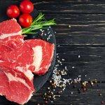 קצביה בתל אביב – הזמנת בשר טרי אונליין