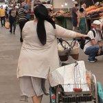 אטליז משלוחים בתל אביב – סיפורים מהמטבח